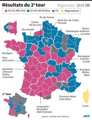 elections-regionales-france2015-3ec91ce55a1bd3e76e6b091e38e111b4600b35e8-506x660.jpg