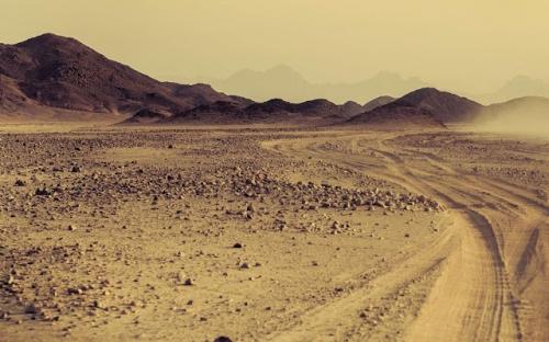 93d80e2b71_95749_desert-sahara.jpg