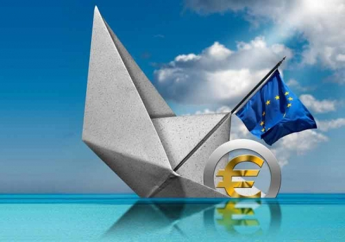 fin-euro.jpg