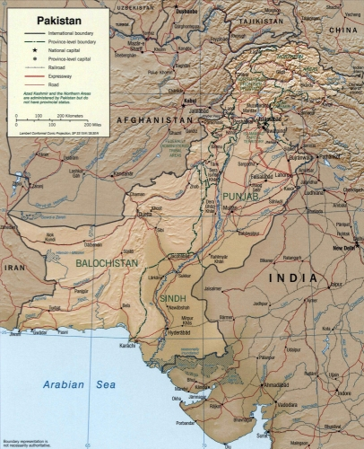Pakistan_2002_CIA_map.jpg