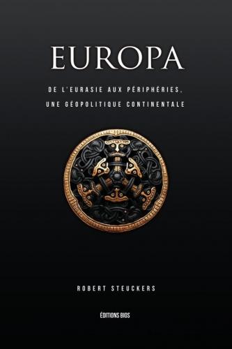 Europa2-RS.jpg