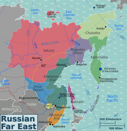 Russian_Far_East_regions_map2.png