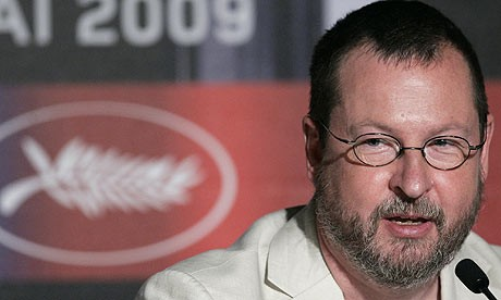 Lars-von-Trier-at-the-pre-001.jpg
