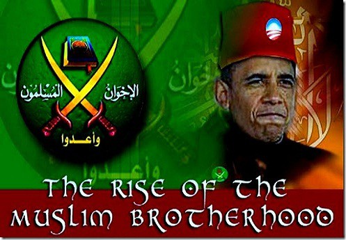 Muslim Brotherhood13_1.jpg