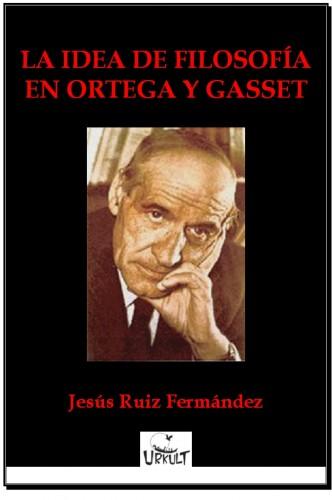 Urkultur+Ortega+filosof%C3%ADa.jpg