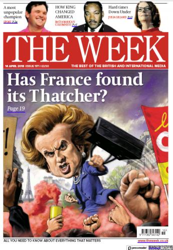 theweek042018.png