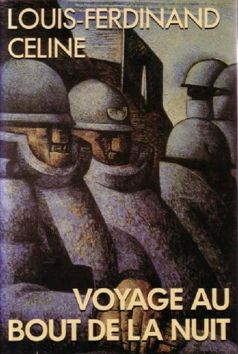 louis-ferdinand-celine-1932-voyage-au-bout-de-la-nuit.jpg