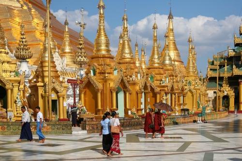 MYANMAR_Yangon.jpg