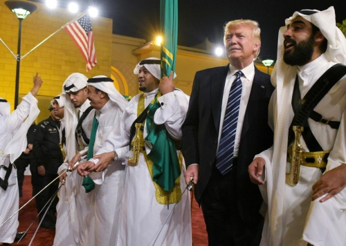 president-donald-trump-joins-dancers-with-swords-at-a.jpg.CROP.promo-xlarge2.jpg