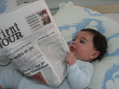 journauxbébé.jpg