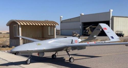 turkeys-bayraktar-achieves-27-hour-flight-in-kuwait.jpg