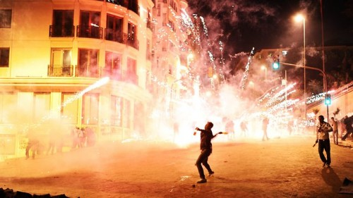 turkish-riot.jpg