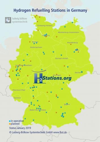 Carte H2 Allemagne.jpg