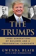 actualité,donald trump,états-unis,élections américaines,politique internationale,kallstadt