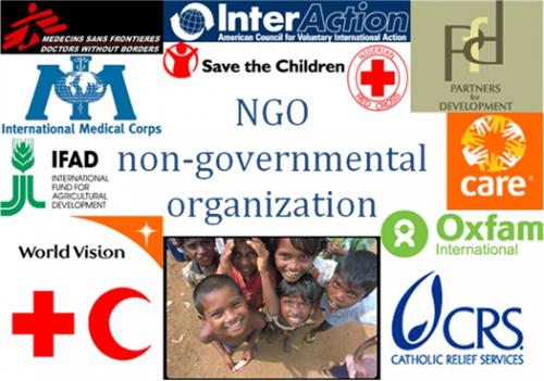 NGO-logos.jpg