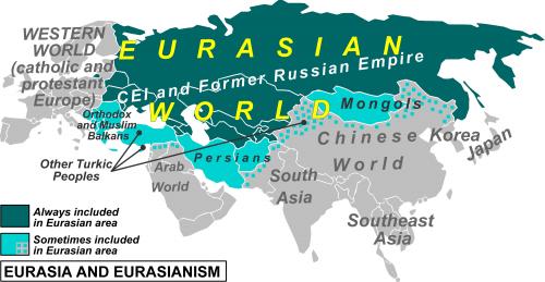 Eurasia_and_eurasianism.png