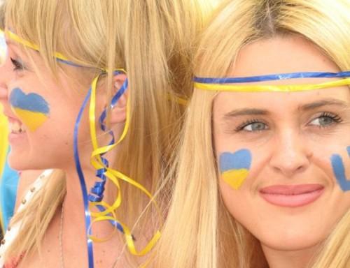 femmes-ukraine.jpg