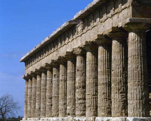 temple-poseidon-paestum-14323410.jpg