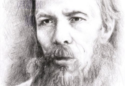 Fyodor-Dostoyevsky-by-Vampyric-Bloodlust-900x620.jpg