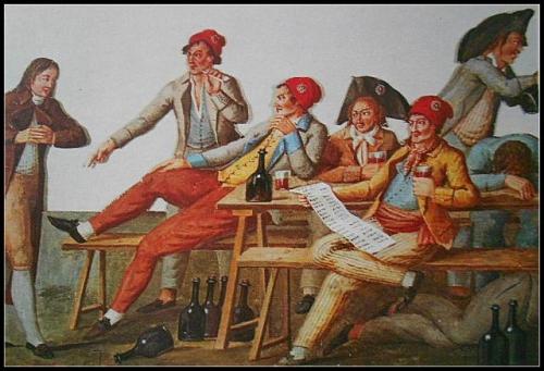 sans-culottes-gueux-ivrognes-3ef9b59.jpg