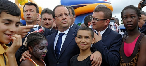 hollande_clichy_0.jpg