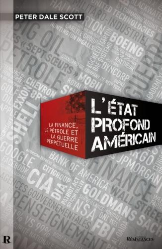 EDL_Couve-EPA-Recto-Web.jpg