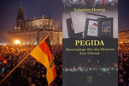 textpegidabuch-561684b2.jpg