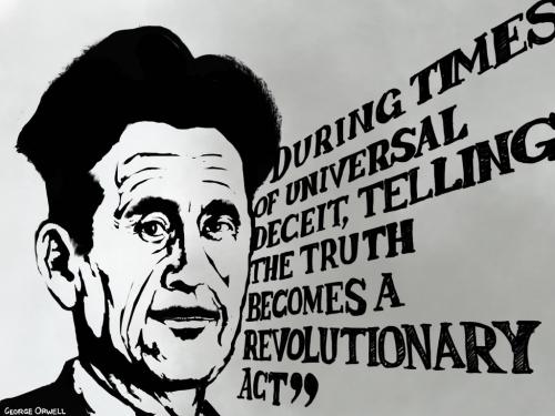 Amazon it  La fattoria degli animali   George Orwell   Libri Di soglia in soglia Tracce prima prova  alla maturit        il Miur per l     analisi del testo sceglier   un brano di prosa o di poesia  Ecco la regola dell     alternanza