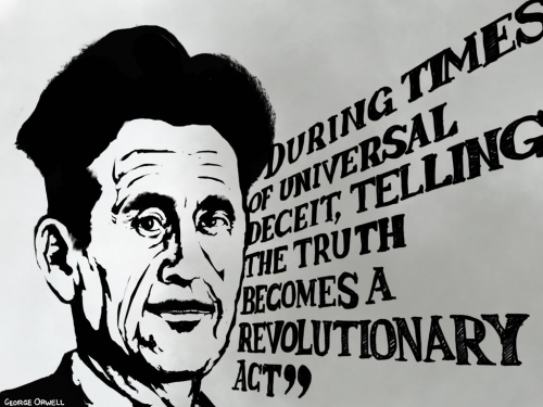 Orwelltchatcha.jpg