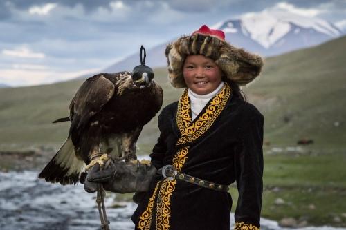 14523321819_497fb92016_b_mongolia-eagle.jpg