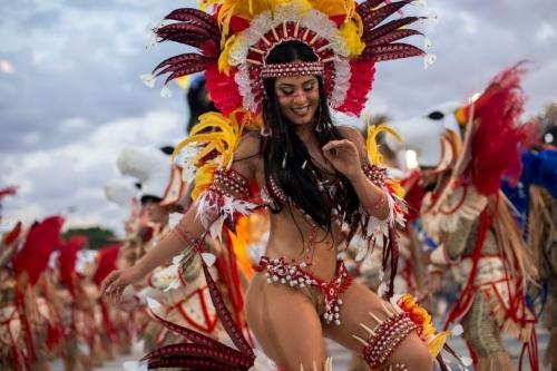 RioCarnival2018.jpg