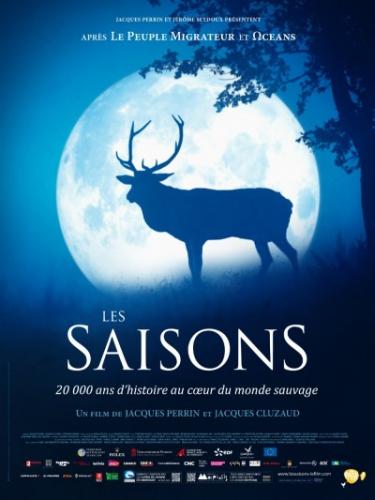 saisons-jacques-perrin-jerome-cluzaud-affiche-e1453789026543.jpg