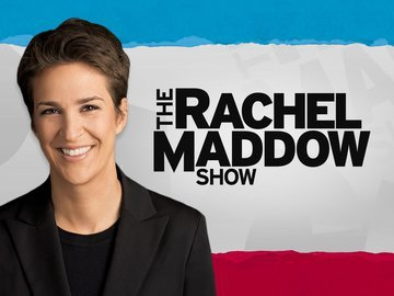 rachel-maddow-show.jpg
