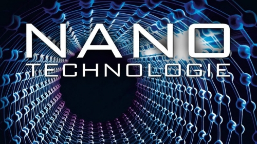 nanoTX.jpg