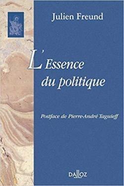 CVT_Lessence-du-politique_8449.jpg