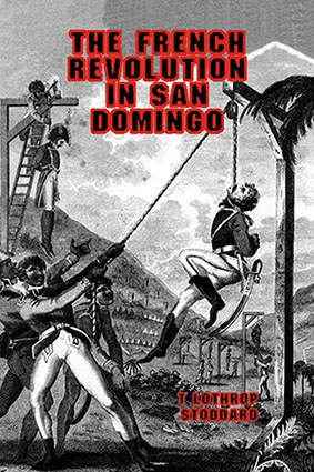 French-Revolution-in-San-Domingo2.jpg