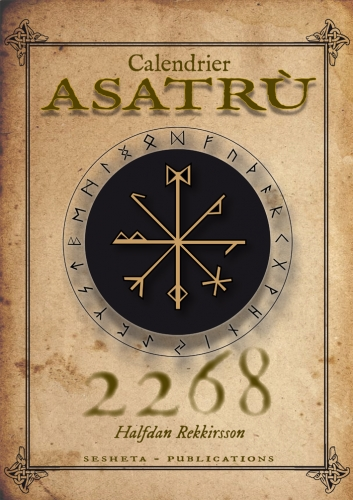 Calendrier-Asatru-2268.jpg