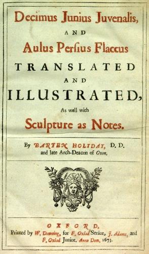 Juvenalis Decimus Title page.color.jpg