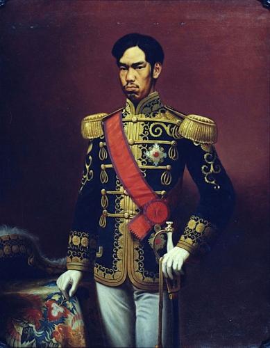 Emperor_Meiji_by_Takahashi_Yuichi.jpg