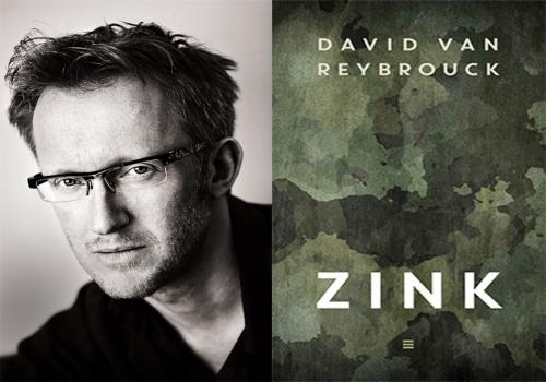 Zink-Reybroeck.jpg