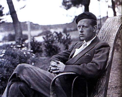 Drieu_ete_1929.jpg