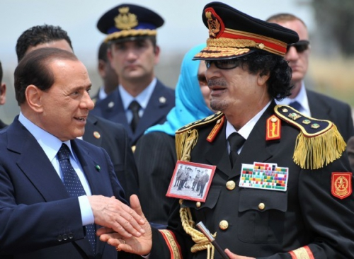 berlusconi-khadafi.jpg