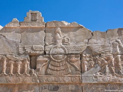 zoroastrianism2.jpg