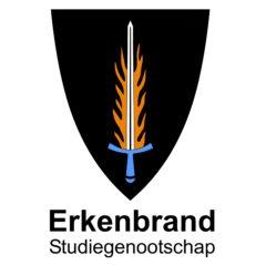 cropped-Erkenbrand-09.jpg