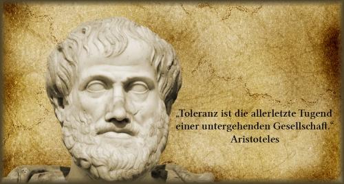 aristoteles_ueber_toleranz_by_diefelsenburg-d7vvp76.jpg
