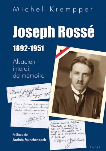 Rossé-768x1083.jpg