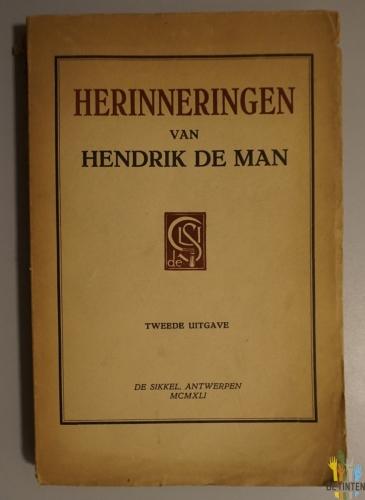 herinneringen_van_hendrik_de_man_01-1024x-c12.jpg