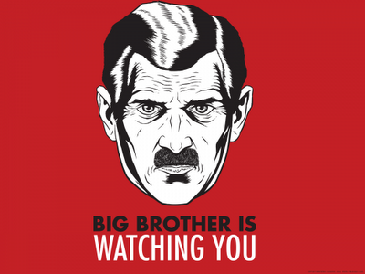 big-brother-is-watching-you_thumbnail.png