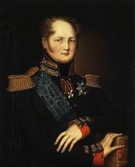 tsar-alexandre-ier-biographie-napoleon.jpg