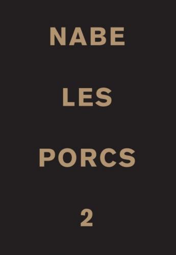 Les_Porcs_2.jpg